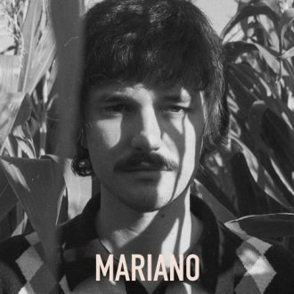 mister-content-mariano
